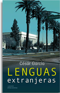 lenguas-extranjeras-u10643.png
