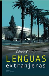 lenguas-extranjeras-u10643.png