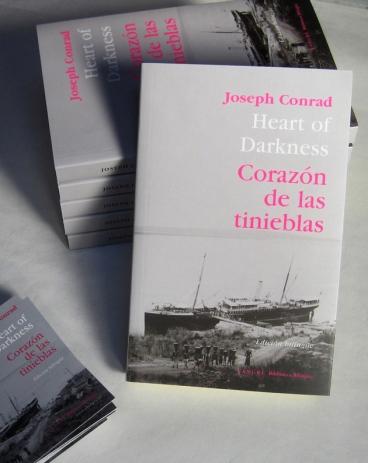 Libros_Conrad