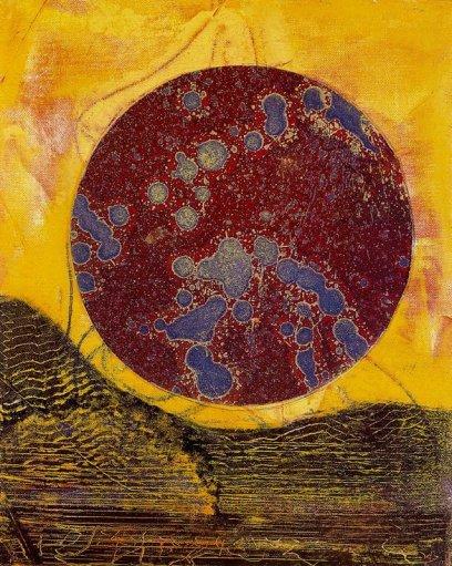 Max Ernst 7