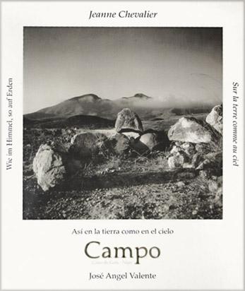 Campo Mestizo A.C. Murcia, 1994 y 1995