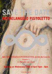 pistoletto_louvre