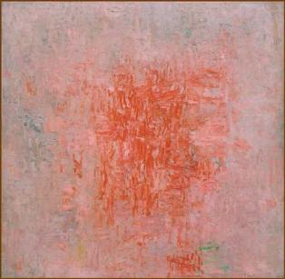 Zone (1953-1954) The Edward Broid Trust, Los Angeles