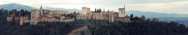 Visions-of-the-Alhambra-by-Alvaro-Siza-Viera-04