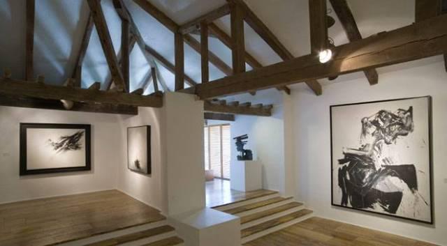 museo_espanol_arte_abstracto_cuenca_t1600623.jpg_1306973099