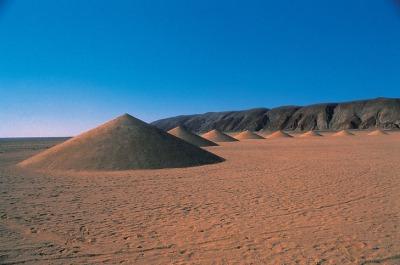 Danae-Stratou-Desert-Breath6