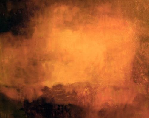 Nieves Corcoles atmósferas 2012-2