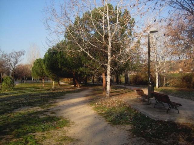parque1.b
