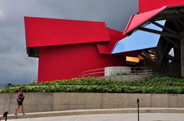 Panama-arquitectos-Frank_Gehry-Museo_de_la_Biodiversidad_LNCIMA20140929_0245_5
