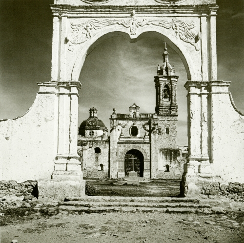 ruinas-en-mc3a9xico-foto-sacada-por-juan-rulfo